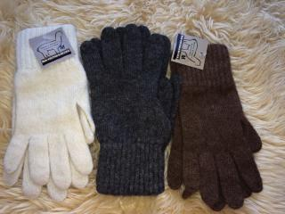 alpaca-gloves